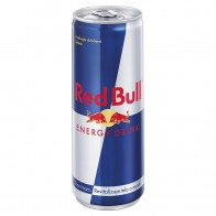 Red Bull Energy drink, 250 ml