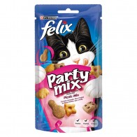 Felix Party Mix Picnic Mix, 60 g