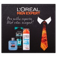 L'Oréal Paris Men Expert Sada, 1 kus