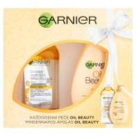 Garnier Oil Beauty Sada, 1 kus