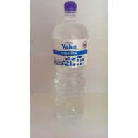 Tesco Value neperlivá , 2 L