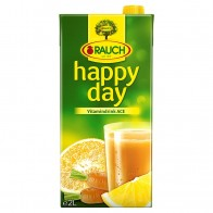 Rauch Happy Day Vitamindrink ACE, 2 L