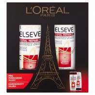 L'Oréal Paris Elseve Total Repair 5 Sada, 250 g