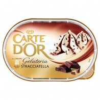 Carte d'Or Stracciatella, 900 ml