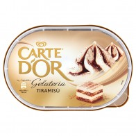Carte d'Or Tiramisu, 900 ml