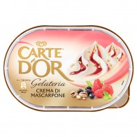 Carte d'Or Mascarpone, 900 ml