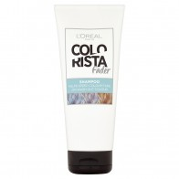 L'Oréal Paris Colorista Fader šampón, 200 ml