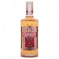 Olmeca Tequila Reposado 38 %, 700 ml