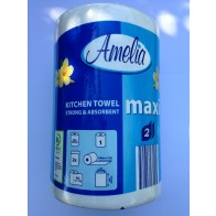 Amelia Kitchen towels maxi, 1 kus