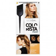 L'Oréal Paris Colorista Paint Strawberry Blonde, 1 kus