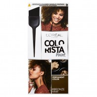 L'Oréal Paris Colorista Paint Bronze Hair, 1 kus