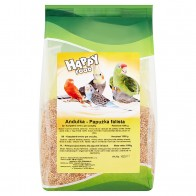 Happy Food Andulka, 1000 g