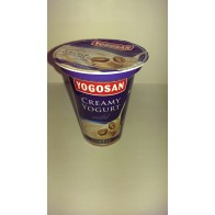 jogurt Yogosan Coffee , 150 g
