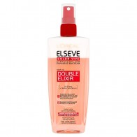 L'Oréal Paris Elseve Color-Vive Double Elixir expresný balzam, 200 ml