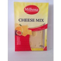 Cheese Mix, 250 g