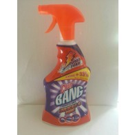 Cilit Bang power cleaner limescale&shine, 1L