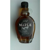 Tesco finest Maple Syrup , 330g