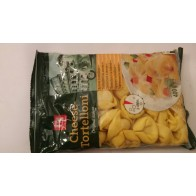 Cheese-Tortelloni syrové, 400 g