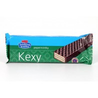 COOP Kexy pepermintky, 50 g