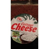 Pilos Cottage cheese, 200 g
