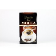 Mocca Exlusive, 250 g
