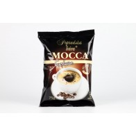 Mocca Exlusive, 75 g