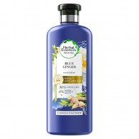 Herbal Essences bio:renew Micelárna voda Revitalizácia Kondicionér 360ml, 360 ml