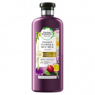 Herbal Essences bio:renew Múčenka jedlá Výživa Kondicionér 360ml, 360 ml