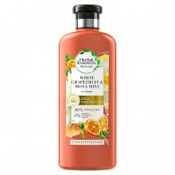 Herbal Essences bio:renew Biely grapefruit Objem Kondicionér 360ml, 360 ml