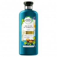 Herbal Essences bio:renew Arganový olej Obnova Kondicionér 360ml, 360 ml