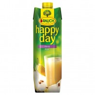 Rauch Happy Day Hruška 1 l, 1 L