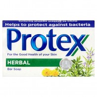 Protex Herbal tuhé mydlo, 90 g