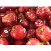 Jablká Red Delicious, 1 Kg