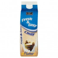 Melina Fresh & Easy Cmar, 1 L