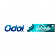 Odol Cool Fresh zubná pasta s fluoridom, 75 ml