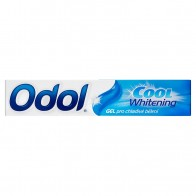 Odol Cool Whitening zubná pasta, 75 ml